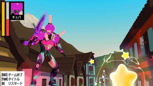 キャンディー Game Screen Shot5