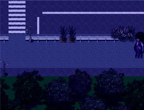 悪い夢ノ螺旋 Game Screen Shot3