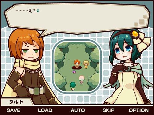 BreakCage3 Game Screen Shots