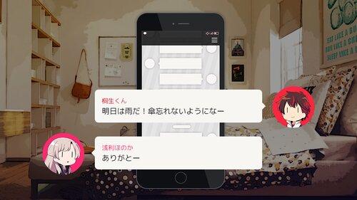 リベリオン・ヒーローズ Game Screen Shot3