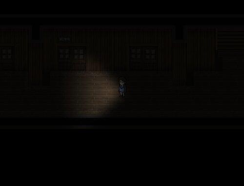 4:58 Game Screen Shot3