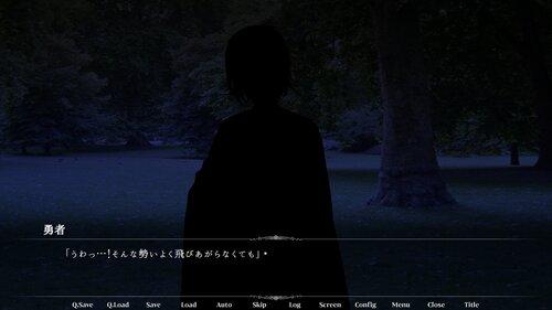 Gift×Gift Game Screen Shot2