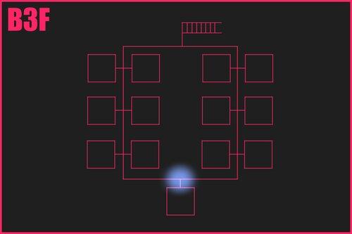 地下監獄ESCAPE Game Screen Shot3