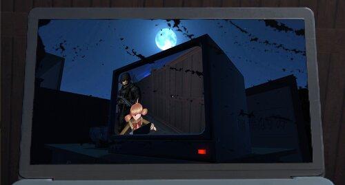 lead Game Screen Shot3