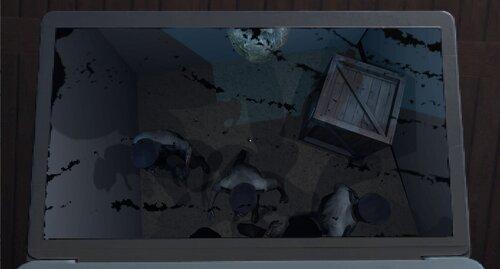 lead Game Screen Shot4