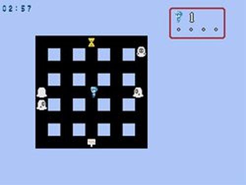 エレメンツ Game Screen Shots