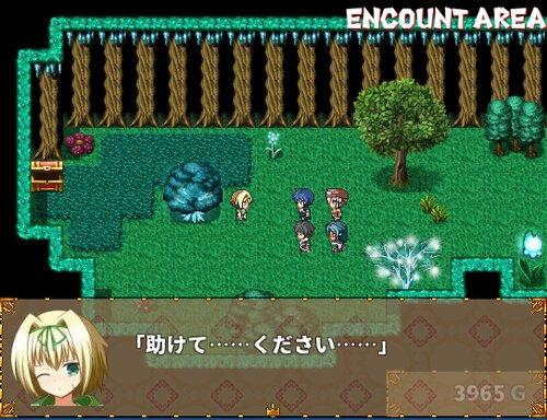 GIVE ME MONEY! -世の中、カネよ!- Game Screen Shot5