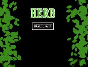 HERB Screenshot