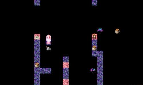 ハロルド~流浪の投げキング~ Game Screen Shot5