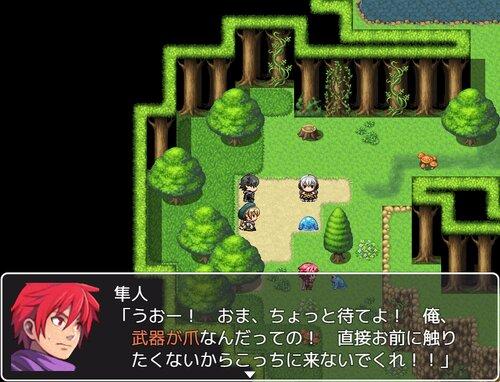 ダンジョン特化高校+ Game Screen Shot5