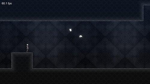 Cat's Cradle Game Screen Shot3