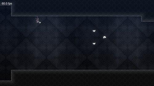Cat's Cradle Game Screen Shot4