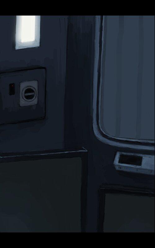 hyper distance Game Screen Shot4