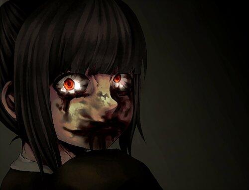 暴食の街 Game Screen Shot3