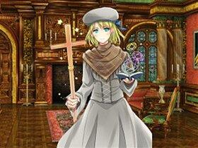 ヴァーレントゥーガ Game Screen Shot4