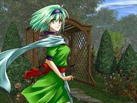 ヴァーレントゥーガ Game Screen Shot5