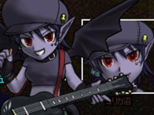 ヴァーレントゥーガ Game Screen Shots