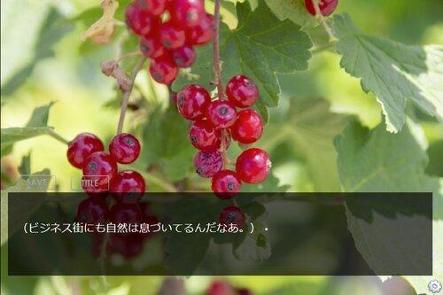 夏祭り Game Screen Shot4