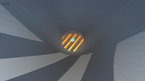 Beam Game Screen Shot5