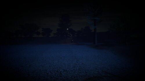 サチ江-死道-【体験版】 Game Screen Shot2