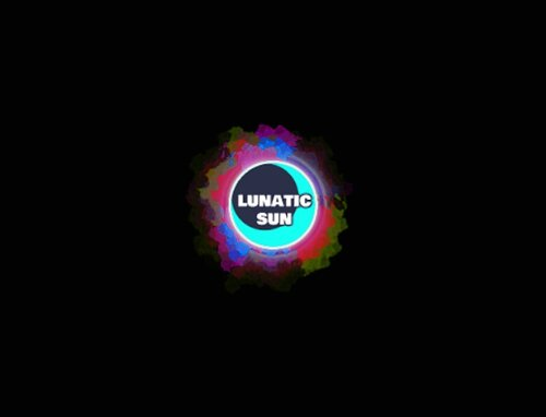 クロスアルケミア最終体験版(2020/07/27) Game Screen Shot5