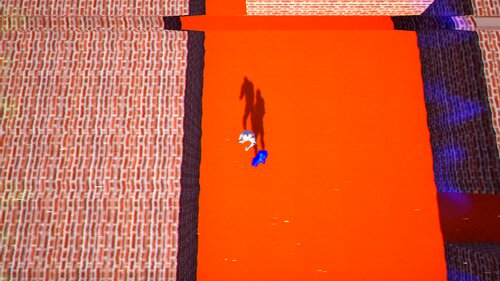 Dungeons Evil Game Screen Shot2