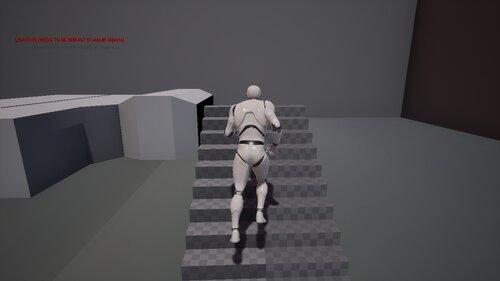 テスト Game Screen Shot3