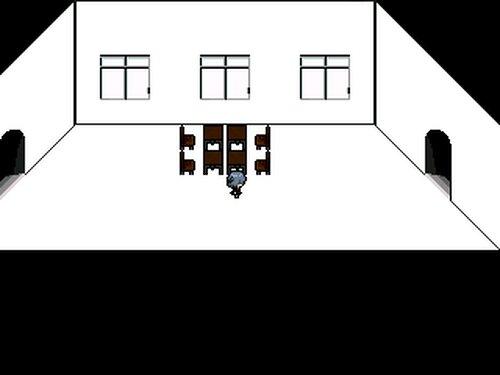 ムラサキ Game Screen Shot