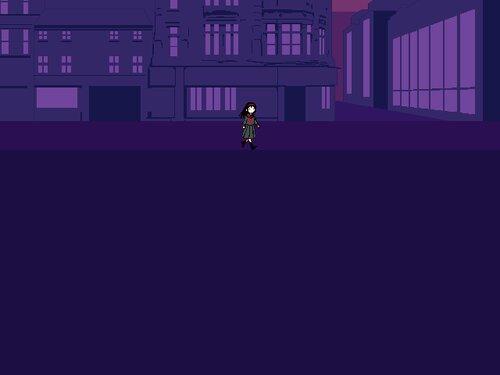 ココの闘書録 Game Screen Shot2