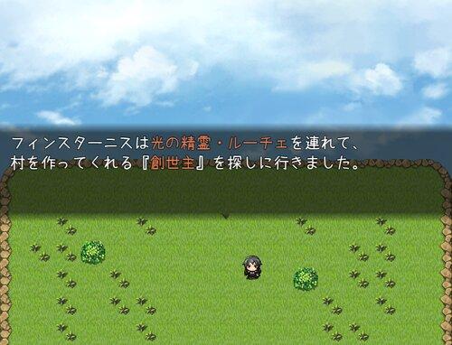 リーフィ村をつくろう! Game Screen Shot2