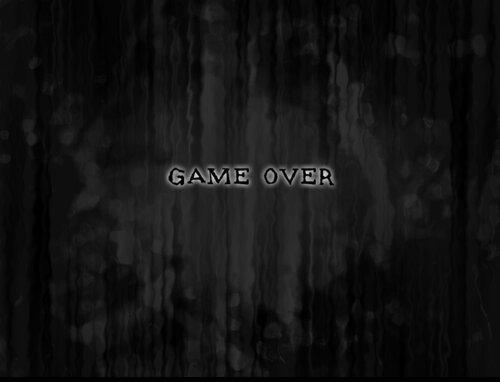 黒鬼2.1 Game Screen Shot5