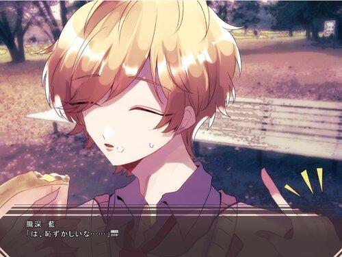 Drown Drops Game Screen Shots