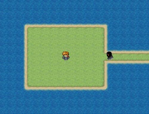 20200802クソゲー Game Screen Shot2