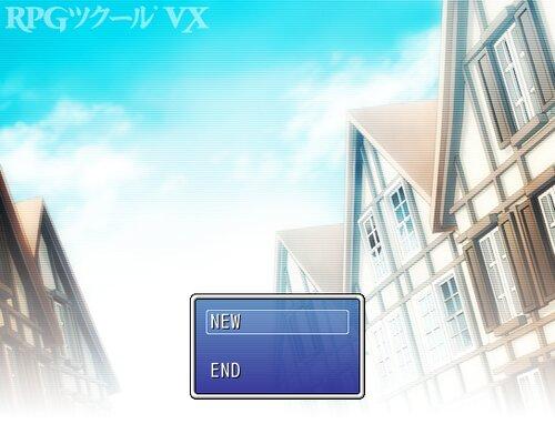 世界一容量の軽いゲーム Game Screen Shots