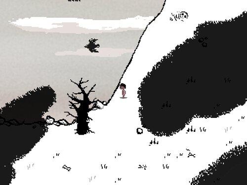 のろいあれといって Game Screen Shot3