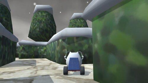 とあるお屋敷物語。 Game Screen Shot3