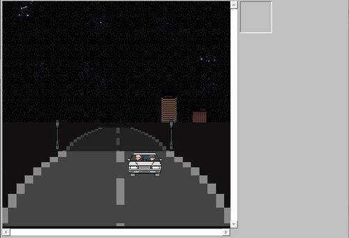 サバイバルコンバット Game Screen Shot5