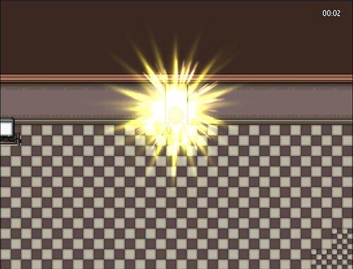 レンダレンダレンダ Game Screen Shot5