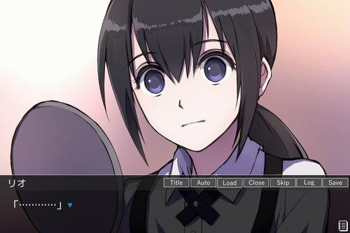 エルシェの少年 Game Screen Shot5