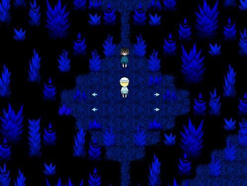 たべものおとどけ Game Screen Shot2