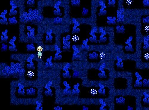たべものおとどけ Game Screen Shot3