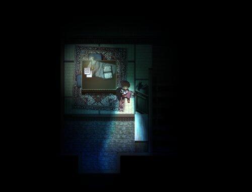 怨溺 ―ONDEKI― Game Screen Shot3