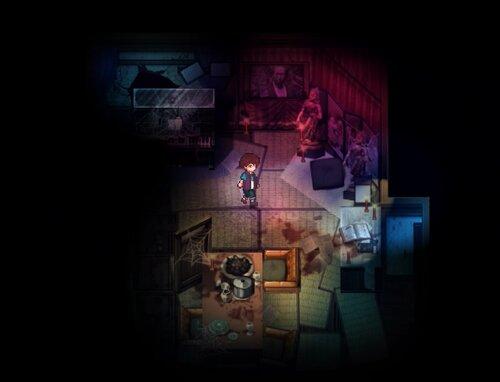 怨溺 ―ONDEKI― Game Screen Shot5