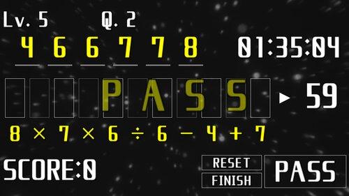266229 Game Screen Shot4