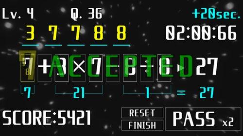266229 Game Screen Shots