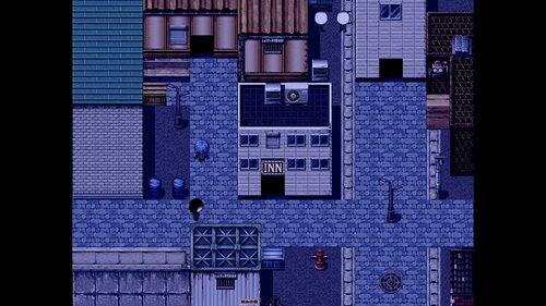 弌の賊の話~名の無いモノ~ Game Screen Shot3