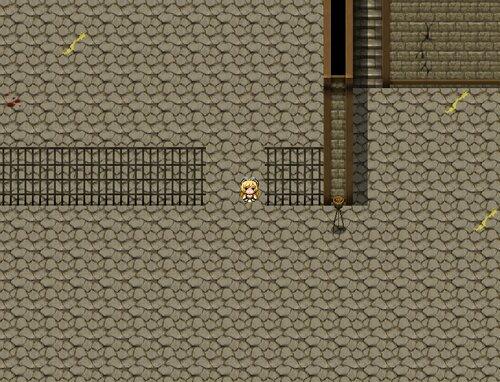 Amberstorm Game Screen Shot5