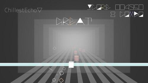 SlideStep Game Screen Shot3