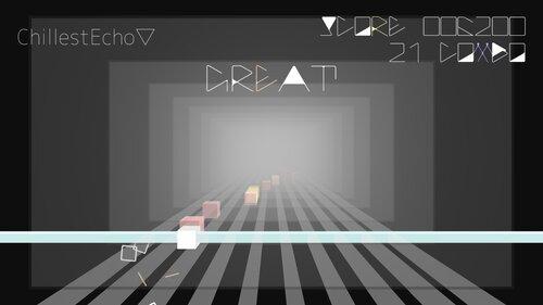 SlideStep Game Screen Shot4