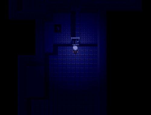 I'm Original Game Screen Shot4